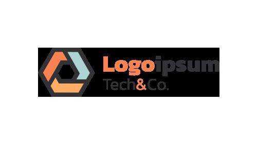 logo-1e
