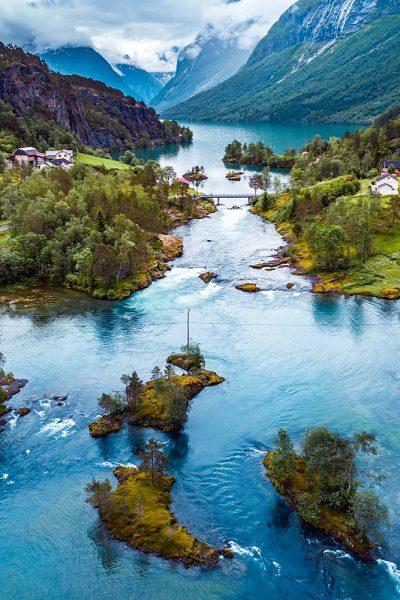 beautiful-nature-norway-aerial-photography-PUZZMJJ-resize