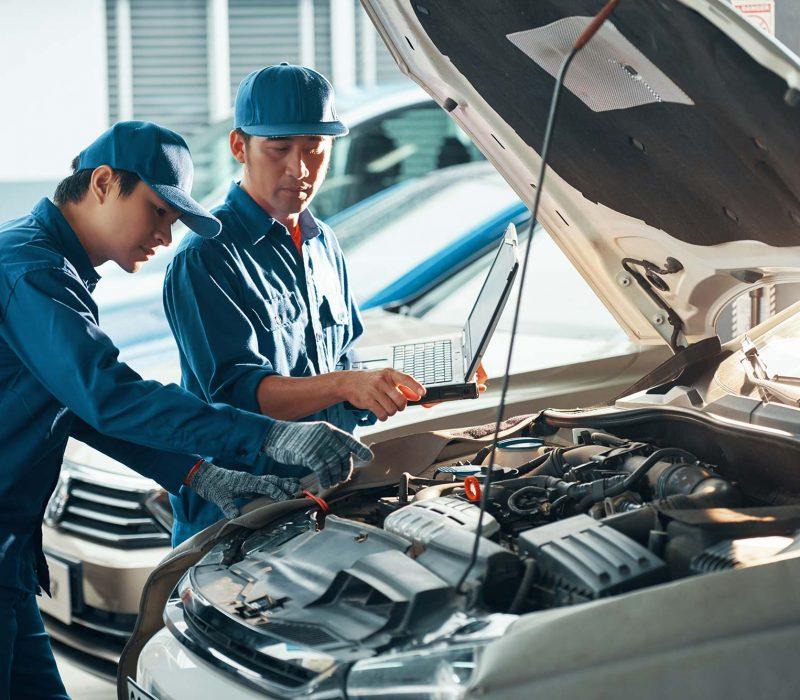 repairing-car-small